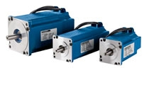 New V L M Servomotors Deliver Exceptional Value