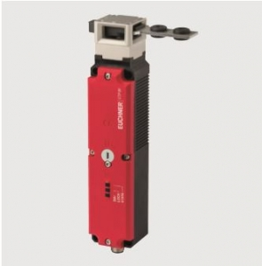 No Chance Of Getting Locked In With New Safety Switch Ctp Bi From Euchner