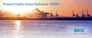 Ports Industry Seminar