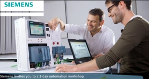 Rockwell To Siemens Tia Portal Workshop