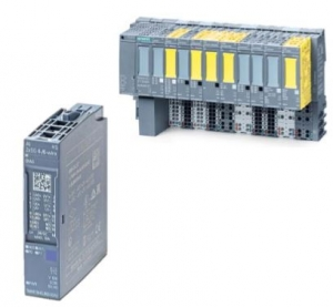 Siemens - Et200sp Load Cell Amplifier