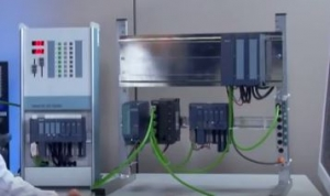 Siemens Proneta