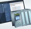Siemens S7-1500 Controller