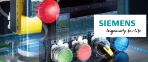 Siemens - Sirius Act With Profinet Starter Kit