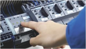 Siemens Sitop Pse200u