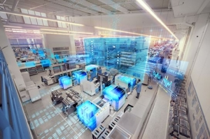 Siemens Tia Portal Makes Engineering Times Even Shorter