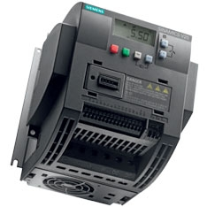 Siemens V20