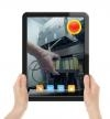 Take Safety Survey And Enter To Win Ipad2