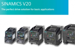 The Versatile Drive For Basic Demands