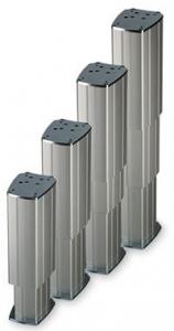 Thomson - Lifting Columns