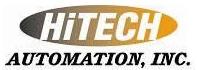 HiTech Automation