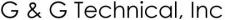 G & G Technical, Inc.