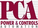 Power & Controls Automation