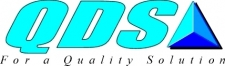 QDS Systems, Inc.