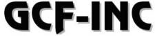 GCF, Inc.