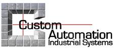 Custom Automation, Inc.