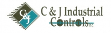C&J Industrial Controls, Inc.