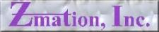 Zmation, Inc.