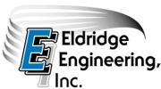 Eldridge Engineering, Inc.