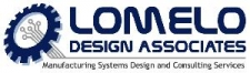 Lomelo Design Associates