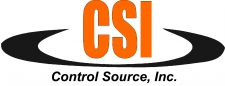 Control Source Inc.