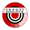 Target Electronic Supply, Inc.