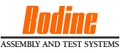 Bodine Assembly & Test Systems