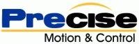 Precise Motion & Control Inc
