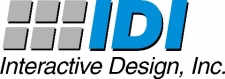 Interactive Design, Inc.