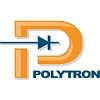 Polytron, Inc.