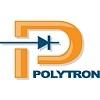 Polytron, Inc.