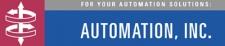 Automation, Inc.