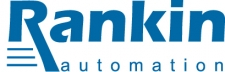 Rankin Automation
