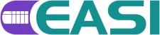 EASI, Inc.