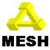 MESH Engineering And Manufacturing
