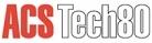 ACS Tech 80