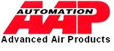 AAP Automation & Advanced AIr Products
