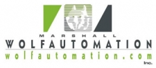 Marshall Wolf Automation, Inc.