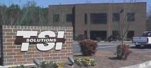 TSI Solutions