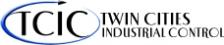 TCIC, Inc.