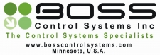 BOSS Control Systems, Inc.