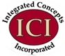 Integrated Concepts Inc