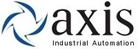 Axis, Inc.