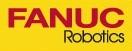 FANUC Robotics America, Inc.