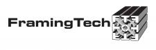 Framing Technology Inc.