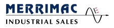 Merrimac Industrial Sales