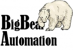 Big Bear Automation