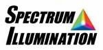 Spectrum Illumination