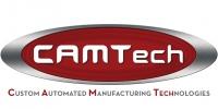 CAMTech, Inc.