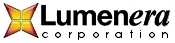 Lumenera Corporation